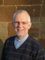 Keith Elbourne