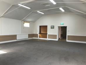New Floor 5